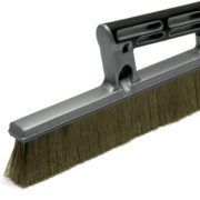 Floor Varnish Brush