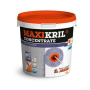 MaxikrilConcentrate